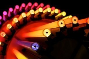 Tubi Led in sostituzione dei vecchi neon