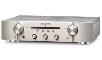 Amplificatore Marantz PM5005