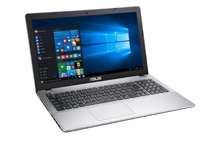 Notebook prezzi: Asus K550VX-DM108T