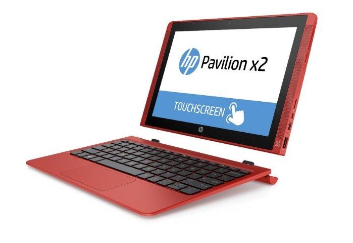 HP Pavilion x2 10 6
