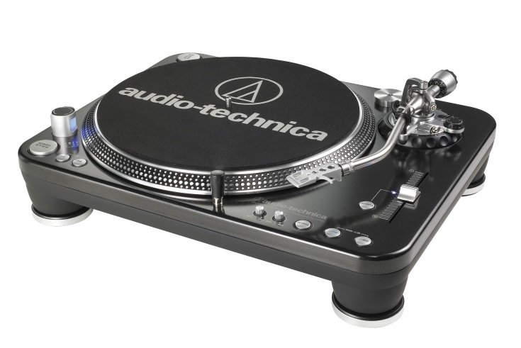 audio-technica-lp-1240