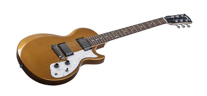 Chitarre elettriche Gibson: Les Paul Custom Special