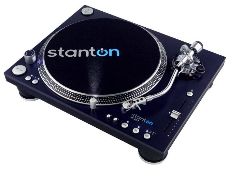 giradischi-stanton-st-150-big