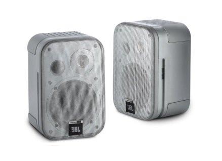 JBL Control One: monitor da 200 watts