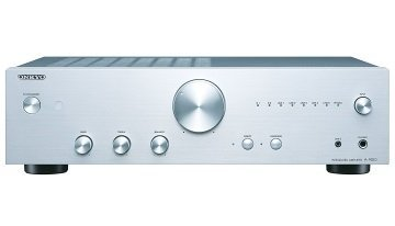 Amplificatore Integrato Onkyo A 9010