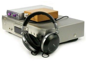 Migliori amplificatori HiFi da 200 euro