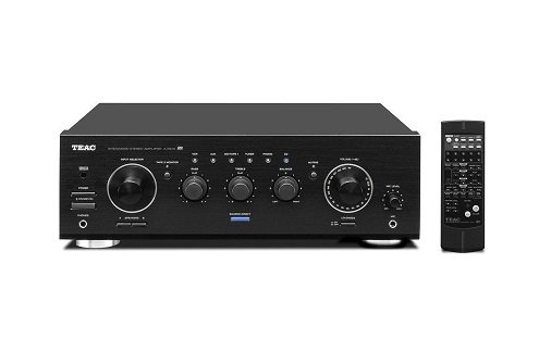 Amplificatore Teac A R650