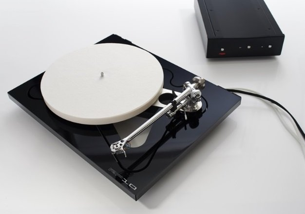 Giradischi Rega Planar RP10 High End