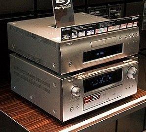 Lettori CD HiFi migliori modelli per l'impianto stereo di casa