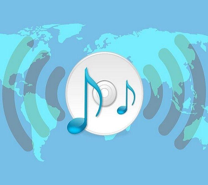 Musica Streaming: come ascoltarla con ogni impianto HiFi