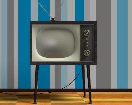 TV via internet senza antenna