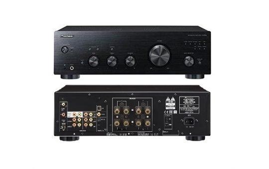 Amplificatore PIONEER A 50DA K