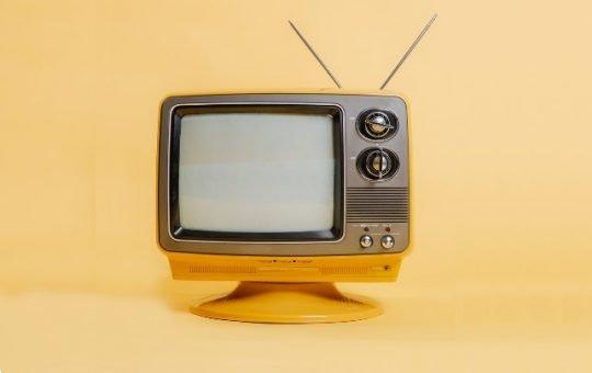 DVB T2 bisogna davvero cambiare il televisore
