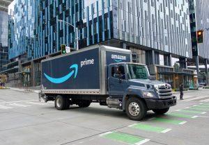 Amazon Business ecommerce per aziende